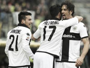 Serie A review: Matchday 19