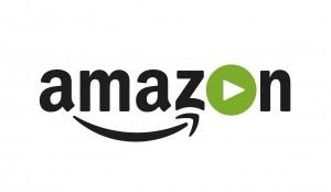 NFL - Ad Amazon il Thursday Night Football