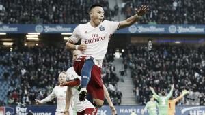 La domenica di Bundesliga: Schalke in scioltezza, l'Amburgo alza ancora la quota playout