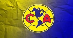 ¿Por qué América es el club más odiado de México?