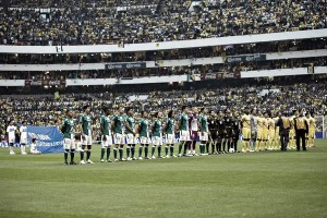 América vs León, serie de alarido en Liguilla