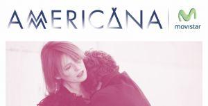 Americana Film Fest: llega el indie de USA
