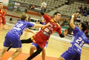 Los puntos para León y la alegría en Gijón