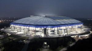 El Athletic volverá al VELTINS Arena