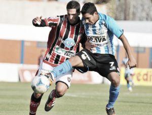 Atlético Tucumán- Chacarita: para no perder terreno