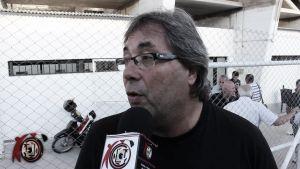 Asalto a Héctor López