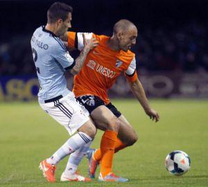 El interés del Málaga complace a Amrabat