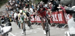 Previa Amstel Gold Race: los 'puncheurs' y la gloria de las colinas doradas