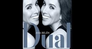 Ana Belén, 'Dual'