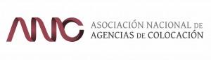 ANAC denuncia la falta de información de datos de inserción de las agencias de colocación