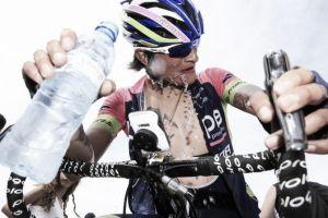 """Winner Anacona: """"Es el momento más importante de mi carrera"""""""