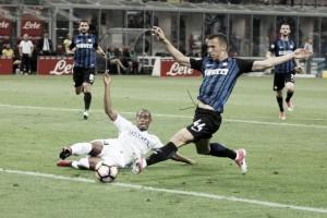 Udinese - Via da Milano con le ossa rotte, ma non troppo