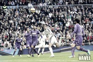 El Espanyol llega dispuesto a asaltar el Bernabéu