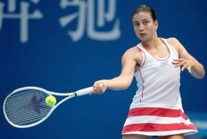 Australian Open femminile, lunedì si parte: tante asiatiche nel main draw