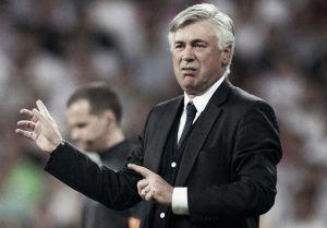 Ancelotti - Milan ancora nulla di fatto