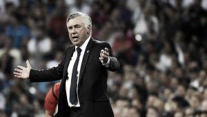 Real Madrid, tutti gli uomini del presidente
