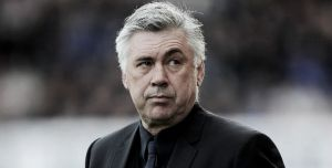 Galliani aims to bring Ancelotti back to Milan