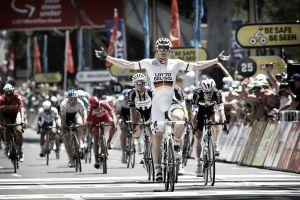Previa | Tour Down Under 2015: 6ª etapa, Adelaida - Adelaida