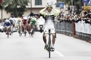 Previa del Trofeo Laigueglia 2017: a la espera de una victoria italiana