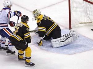 NHL Round-Up 12/14