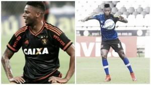 STJD multa Atlético-MG e Cruzeiro por acordo de cavalheiros no Brasileirão 2015
