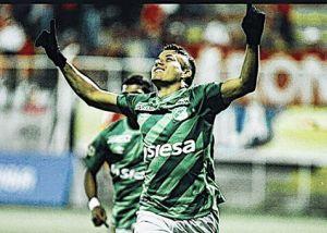 """Andrés Roa: """"El equipo esta preparado para lo que viene, independientemente de quien sea el rival"""""""