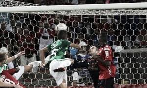 Deportivo Cali conoce a sus rivales en la Liga y la Copa