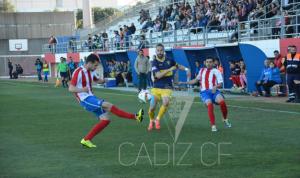 """Andrés Sánchez: """"Si no eres contundente en las dos áreas, el fútbol te condena"""""""