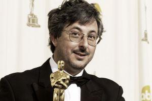 Fallece Andrew Lesnie, director de fotografía de 'El Señor de los Anillos'
