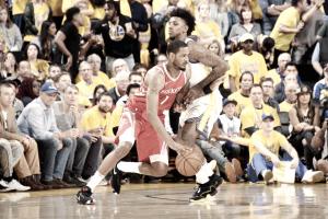 Trevor Ariza se une a los Phoenix Suns