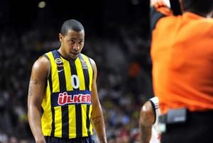 Legabasket, Serie A: il punto sul mercato