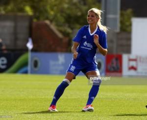 WSL Continental Cup: Birmingham City 3 - 2 Doncaster Rovers Belles