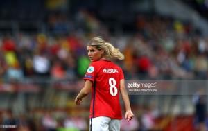 Paris Saint-Germain add three new players