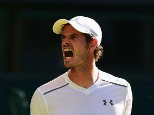 Wimbledon 2015, il programma: Murray e Djokovic sul Centrale, Federer sfida Simon sul Campo n.1