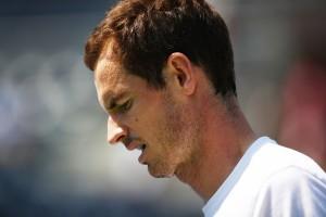 ATP - Murray, arrivederci al 2018