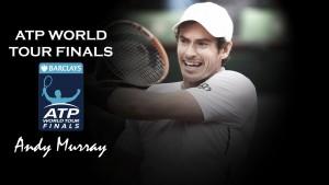 Copa de Maestros 2016. Andy Murray: un año de ensueño