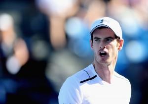 ATP Doha, il tabellone principale: avvio soft per Murray e Djokovic, Lorenzi - Almagro al via