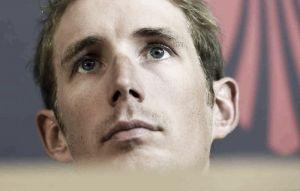 Andy Schleck pone fin a su carrera deportiva