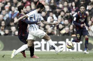 """Angeleri: """" El FC Barcelona es el mejor equipo de la Liga y del mundo"""""""