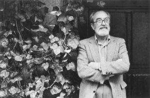Ángel González: el poeta del hastío