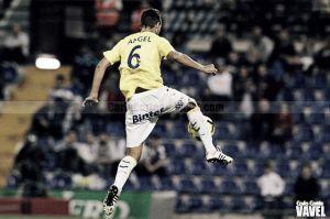 La UD Las Palmas arrancará la temporada frente al Llagostera