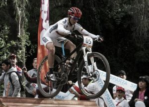 Nuevamente Colombia recibe los Panamericanos de Ciclomontañismo