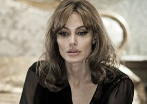 Angelina Jolie y Brad Pitt, juntos en el tráiler de 'By the Sea'