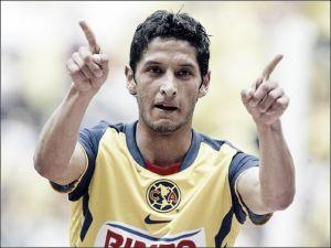 Ángel Reyna: de joven promesa a la tercera división