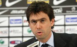 Bilancio negativo per la Juventus: bianconeri sotto di 18 milioni