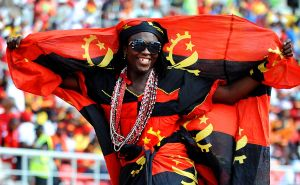 Mondiali basket 2014 Gruppo D - Lituania favorita, Angola simpatica outsider
