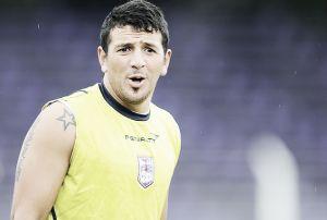 Aníbal Hernández será nuevo jugador del América de Cali