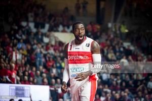 Legabasket, Serie A: risultati, cronache e tabellini del 17esimo turno