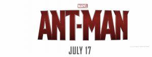 Primer tráiler de 'Ant-Man', lo nuevo de Marvel