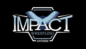 Nueva etapa en Impact Wrestling